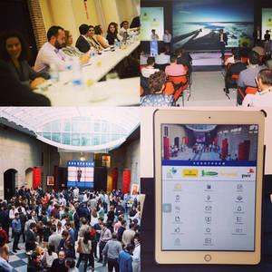EUROFORUM, pionero en la transformación digital de los eventos corporativos
