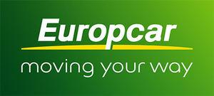 El Grupo Europcar amplía su red de Agentes Globales de Ventas