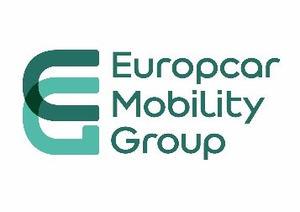 El Grupo Europcar se convierte en EUROPCAR MOBILITY GROUP