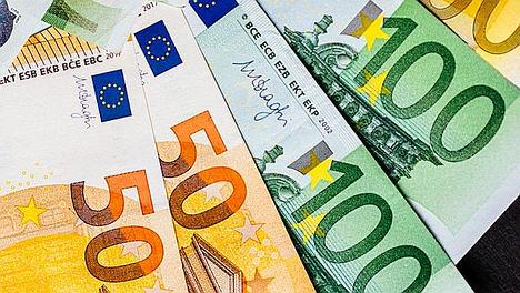 EUR y BCE: listos para compensar la posible rebaja de la Fed