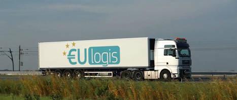 EUlogis.com lanza una campaña para reducir los kilómetros de vacío y optimizar los costes de transporte