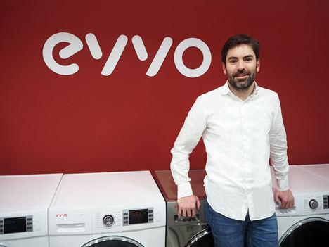 EVVO, la marca española de electrodomésticos que hace temblar a los grandes