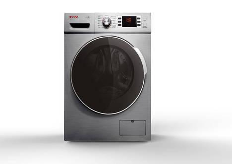 EVVO, primera marca de gama blanca en comercializar electrodomésticos con Groupon