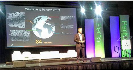 Dynatrace lanza una solución que muestra la infraestructura de software, sea cual sea su complejidad, desde la visión de los roles y permisos de todos sus usuarios