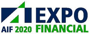 Expofinancial AIF 2020