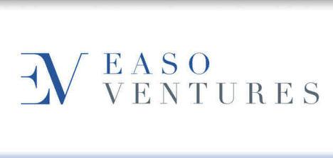 Alerion cierra una ronda de inversión de 1,2 M EUR liderada por Orza y Easo Ventures
