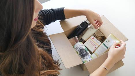 Easyparapharmacie: el gran ecommerce de la parafarmacia llega a España