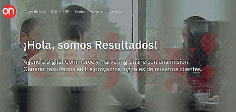 Dos de cada diez empresas que venden online apuestan ya por el a-commerce