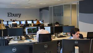 Reunión de la FED: el mercado se aferra a la posibilidad de otro aumento de tipos este año