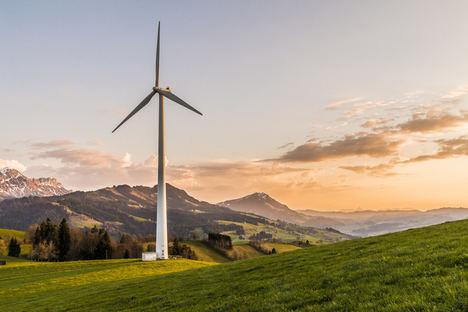 EcoVadis anuncia la disponibilidad de su Módulo de acción sobre el carbono en Sustain 2021