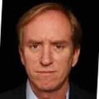 Eddie Murray, Amazon Web Services.