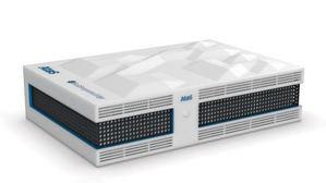 Atos presenta el servidor de Edge Computing más potente del mundo