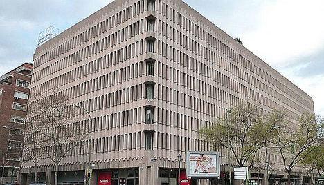 El Edificio Beatriz obtiene la Certificación BREEAM En Uso con la calificación de Excepcional