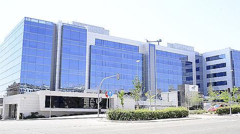 FCC digitaliza su estrategia de gestión de datos con IECISA y NetApp