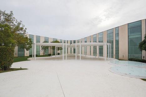 Fuerte interés inversor de europeos en activos inmobiliarias de Valencia