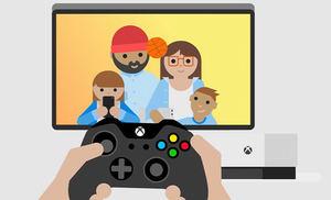 Los beneficios de los videojuegos como herramienta educativa al descubierto, en el Microsoft #EduGameDay