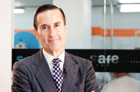 Safe Iberia apoya la nueva regulación de precios de las mascarillas