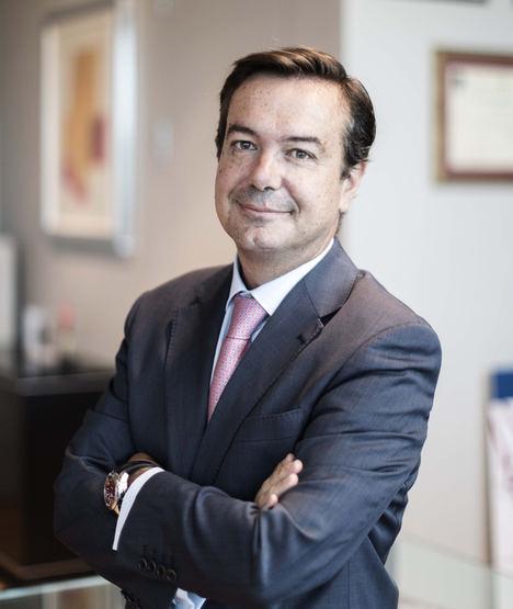 UFI elige al director general de IFEMA como miembro de su Junta Directiva para los próximos tres años