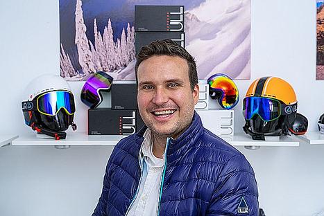 Uller abre nueva etapa para la temporada de invierno bajo el impulso de Indicom Brands