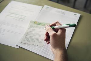 Unicaja acerca por primera vez la educación financiera a alumnos de ESO y Bachillerato de Madrid