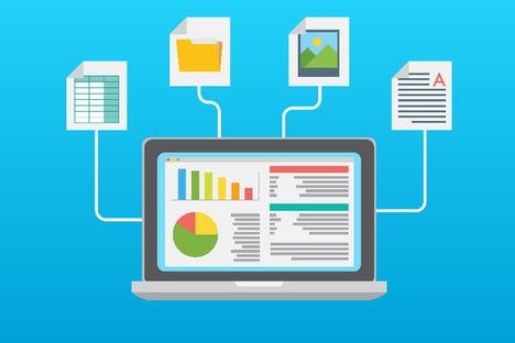 Método BANT: cómo utilizar esta herramienta para cualificar a los clientes en 2021