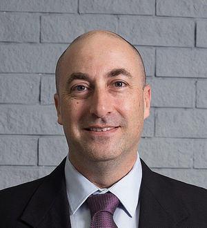Eitan Kirshenboim, Chief Marketing Officer of ERM Advanced Telematics.
