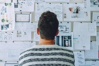 Nace Ekiter, el partner de ahorro en la validación del modelo de negocio de startups