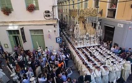 El 76% de los españoles se quedará en España en Semana Santa