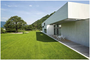 El 92,8% de las viviendas no están construidas bajo las exigencias actuales de eficiencia energética