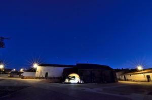 El Ayuntamiento de Cubo de la Solana concluye la primera fase de su plan de eficiencia energética