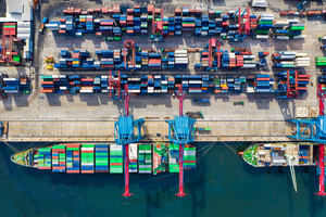 El Club de Exportadores y Madrid Investment Attraction presentan al Banco Europeo de Inversiones como un aliado de valor para las empresas españolas con proyectos en Asia