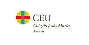 El CEU pone en marcha el Primer Diploma Universitario de España para alumnos de Bachillerato, con prácticas en empresas