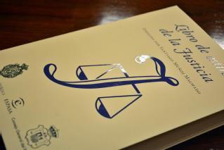 Presentado el Libro de Estilo de la Justicia con el objetivo de mejorar la claridad del lenguaje jurídico