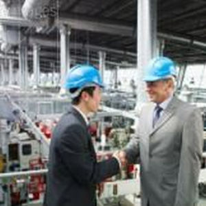 El CIM UPC posiciona su Programa Industrial Skills Development (ISD) entre los mejores programas tecnológicos de España
