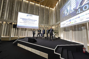 El Director Financiero: figura clave en la transformación digital de las empresas