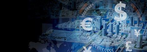 El FMI alerta del riesgo de impago empresarial