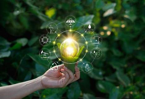 El Foro para la Electrificación pide un apoyo consensuado y activo de las políticas públicas a las renovables