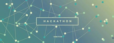 El Grupo Inditex plantea un original hackathon durante South Summit para buscar al mejor talento tecnológico