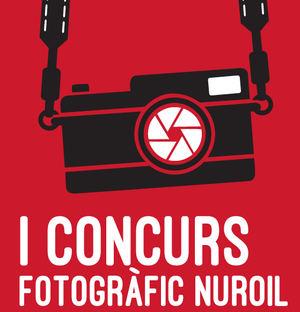 El Grupo Sabater Nuri organiza el primer concurso fotográfico para las estaciones de servicio Nuroil