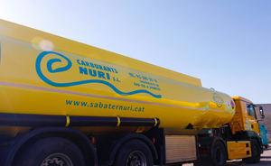 El Grupo Sabater Nuri recomienda el sistema de calefacción de gasoil como solución eficiente para hogares