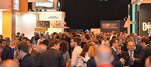 El II Congreso de Química Aplicada e Industria 4.0 de ChemplastExpo abordará los retos ante el nuevo entorno regulatorio, el Brexit, la transformación digital y la sostenibilidad