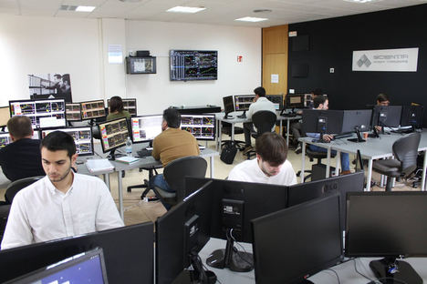 El Instituto IBT estrena Doctorado en Big Data y Finanzas Cuantitativas con la colaboración de la UNADE