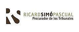 El Juzgado de Primera Instancia de Barcelona unifica criterios de los procesos monitorios, por Simó Procuradores