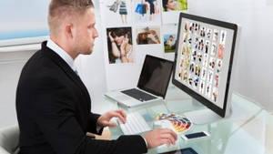 El Marketing 3.0 y sus nuevas formas de empleo