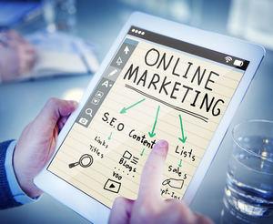El Marketing Online, la mejor estrategia de publicidad para las empresas según BRB Publicidad