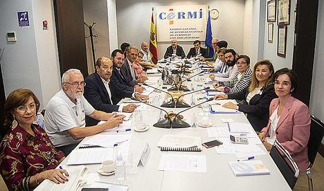 El Ministerio de Hacienda, 'Premio cermi.es 2018' por su impulso a la nueva Ley de Contratos del Sector Público