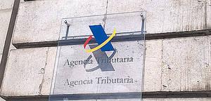 Hacienda publica cómo los autónomos y Pymes podrán aplazar el pago del IVA