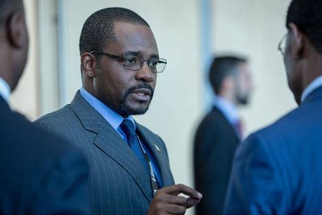 El Ministerio de Minas e Hidrocarburos de Guinea Ecuatorial organizará webinar sobre el estado energético