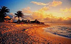 El Salvador será sede de Centroámerica Travel Market 2017