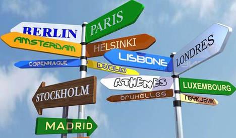 El Sector Turístico ofrece grandes oportunidades laborales